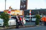 2020/2/8:前橋市長選挙084