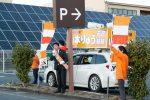 2020/2/8:前橋市長選挙085