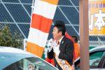 2020/2/8:前橋市長選挙087