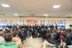 2020/2/9:前橋市長選挙開票日18