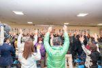 2020/2/9:前橋市長選挙開票日28