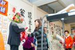 2020/2/9:前橋市長選挙開票日31
