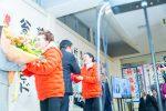 2020/2/9:前橋市長選挙開票日34