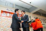 2020/2/9:前橋市長選挙開票日35
