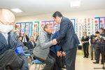 2020/2/9:前橋市長選挙開票日37