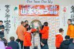2020/2/9:前橋市長選挙開票日46